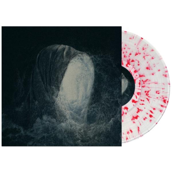 Devouring Radiant Light CD and LP Bundle