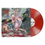 Bloodthirst (Red Vinyl)