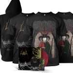 Sea Of Duress Collector's Bundle
