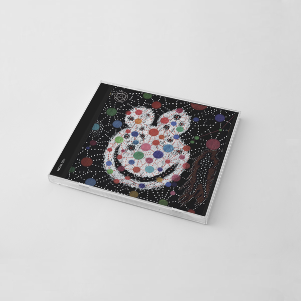 Create Christ, Sailor Boy CD + Tee Bundle