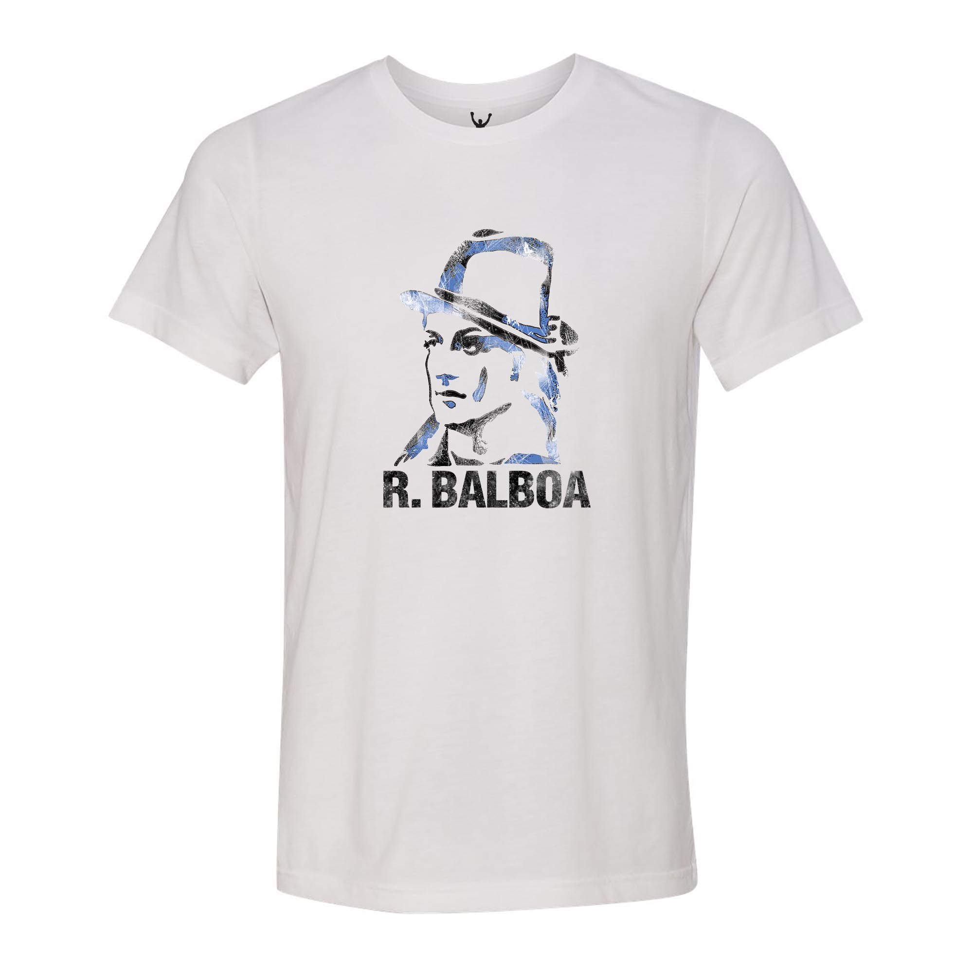R. Balboa Tee
