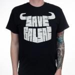 Save Balsac