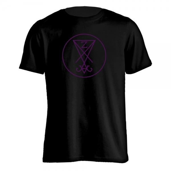 Logo (Purple)