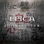 Attack On Titan EP