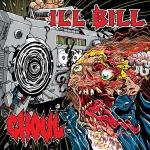Ill Bill