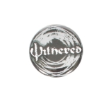 Withered Logo Button