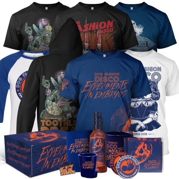 Ultimate Collector's Bundle