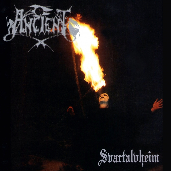 Svartalvheim