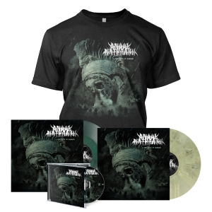 A New Kind of Horror - Collectors Bundle