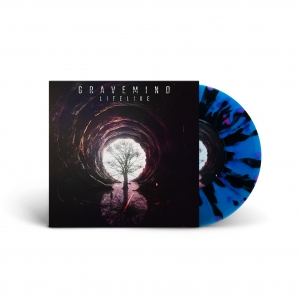 "Lifelike 7"" Vinyl"