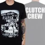 Clutch Crew