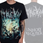 Unholy Requiem