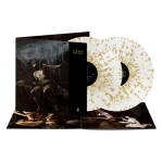 I Loved You at Your Darkest (Splatter Vinyl)