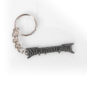 Logo (Metal)