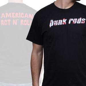 American Rot 'N Roll