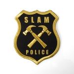 Slam Police