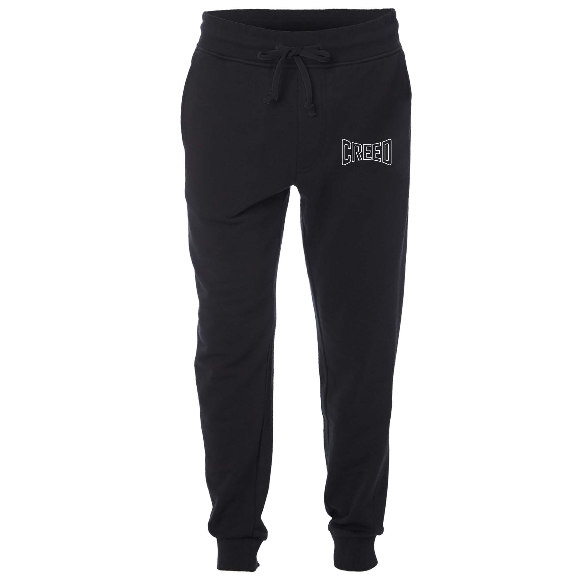 CREED Jogger Sweatpants
