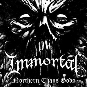 Northern Chaos Gods