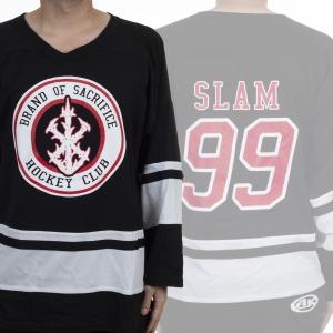 Slam Jersey