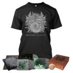 Phanerozoic I - Box Set Bundle