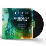 Epica vs Metropole Orkest - Beyond The Matrix/The Battle
