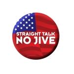 Straight Talk, No Jive