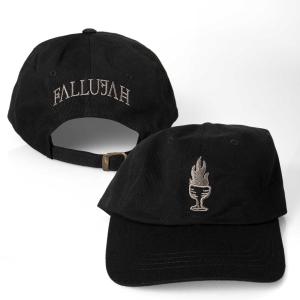 Chalice Dad Hat