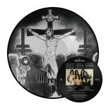 The Beginning (Picture Disc)