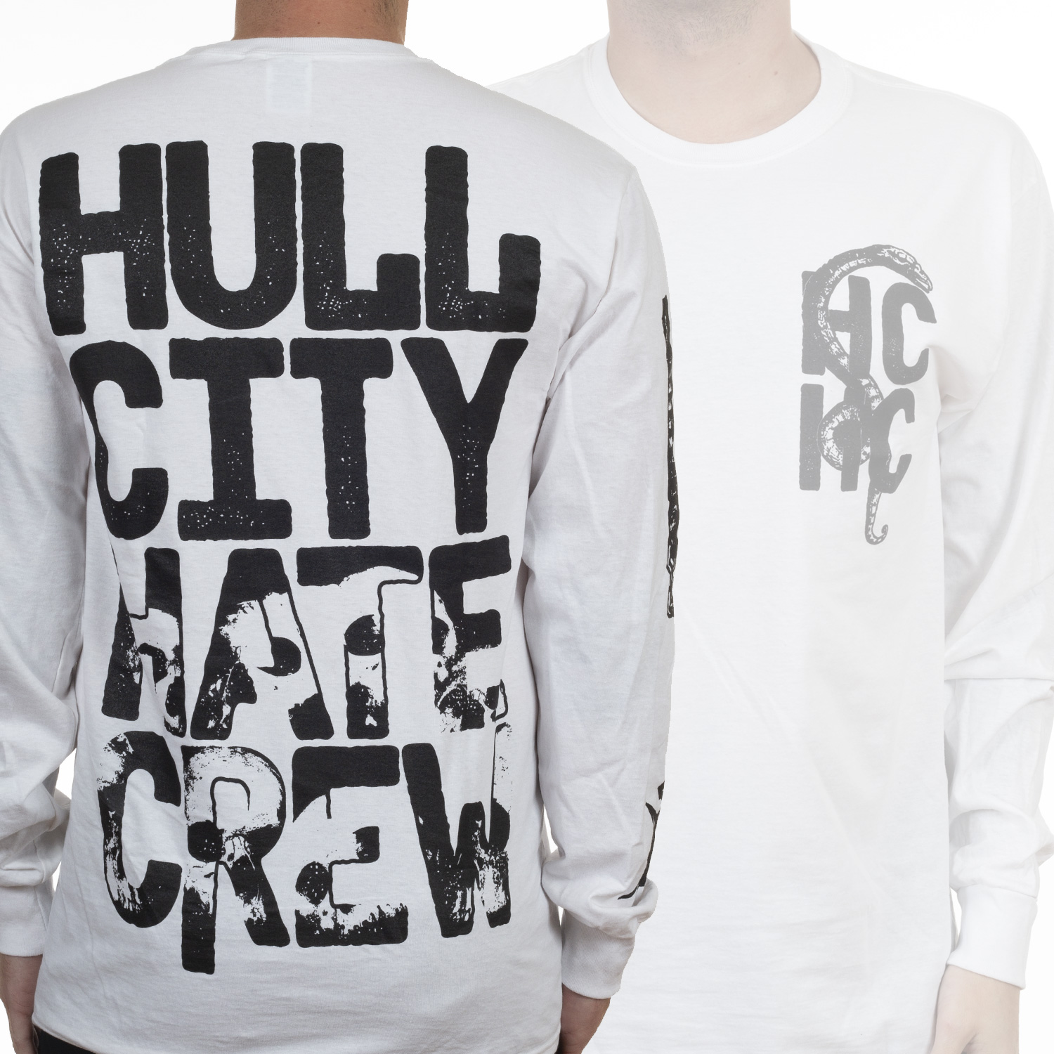 Hull City Hate Crew