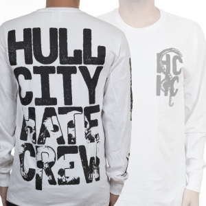 Hull City Hate Crew