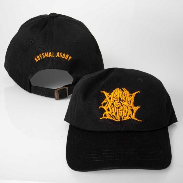 Abysmal Agony Dad Hat