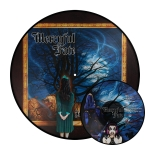 In the Shadows (Picture Disc)