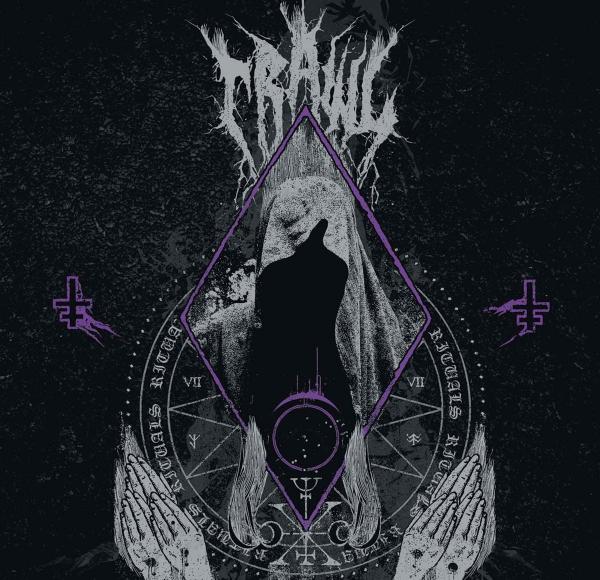 Rituals (Death Metal)