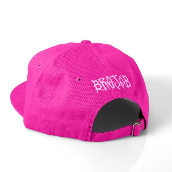 MATA Dad Hat