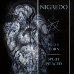 Flesh Torn Spirit Pierced