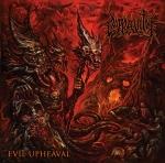 Evil Upheaval