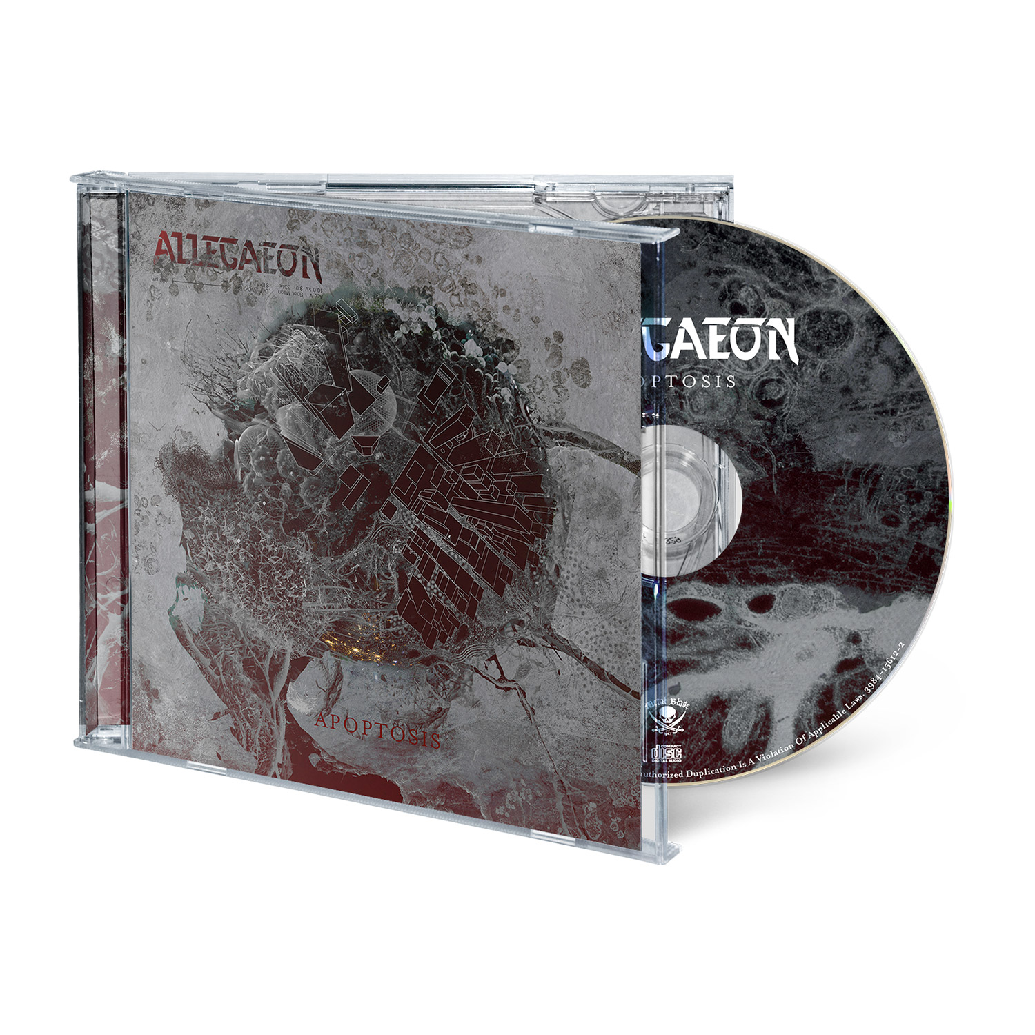 Apoptosis - CD Bundle