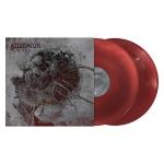 Pre-Order: Apoptosis (Oxblood Vinyl)