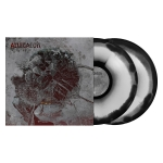 Pre-Order: Apoptosis (Black and White Vinyl)