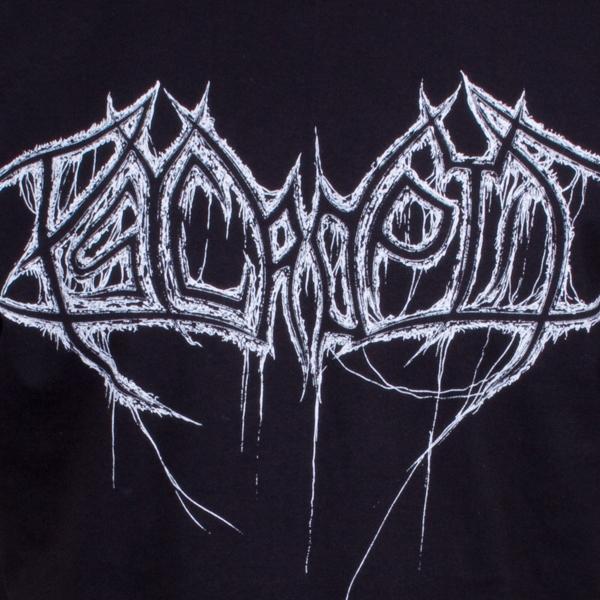 Dripping Logo