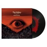 Pre-Order: The Valley (Haze Vinyl)