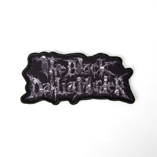 Riddick Logo