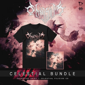 Celestial Shirt Bundle