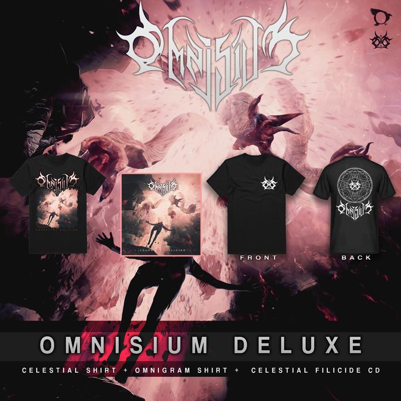 Deluxe Bundle