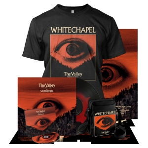 The Valley - Deluxe Box Haze Bundle - Valley