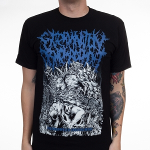 Disemboweled Engorgement
