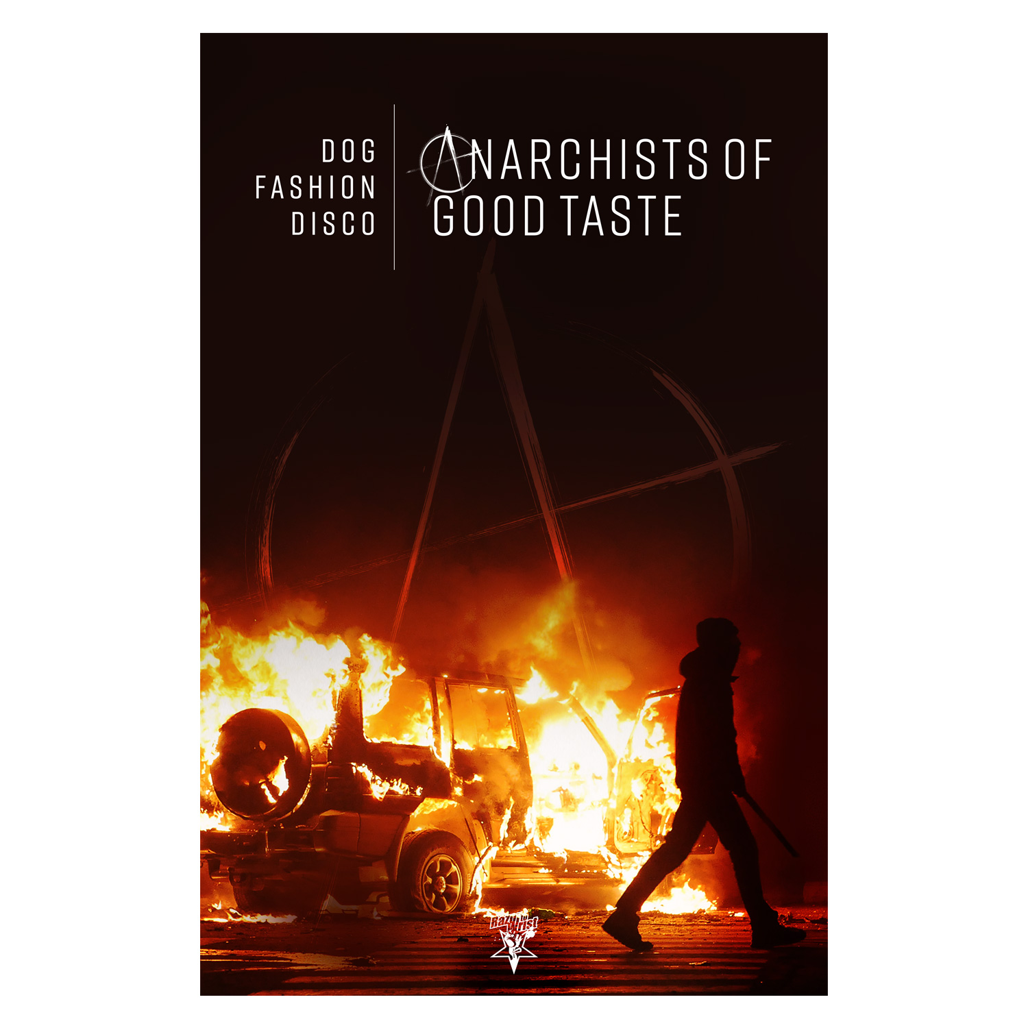 Anarchists Of Good Taste Bundle