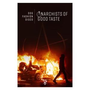 Anarchists Of Good Taste
