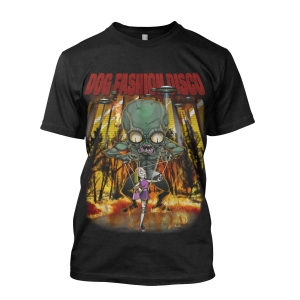 Valley Girl