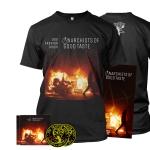 Pre-Order: Anarchists Of Good Taste Bundle
